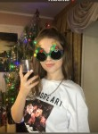 Katrina, 18, Kursk