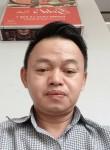 Quang Hung, 45  , Da Nang