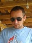 Вiталiй, 33  , Tarawa