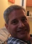 David, 51  , Philadelphia