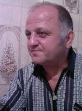 Nikolay, 63, Ukraine, Kharkiv