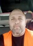 Alex, 40, Mykolayiv