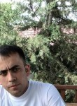 Vuqar, 30  , Aghsu