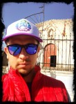 Sergio, 33  , Tacna