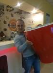 Maks, 38, Yekaterinburg
