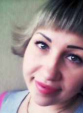 Татьяна, 36, Russia, Kotlas