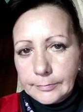 Larisa, 50, Russia, Nizhniy Ingash