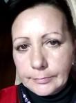 Larisa, 51  , Nizhniy Ingash