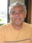 Herbert, 59  , Alhambra