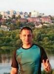 Evgeniy, 37  , Kursk