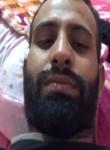 ali jawad, 28  , Al Basrah