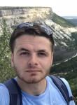 XandeR, 31, Rostov-na-Donu