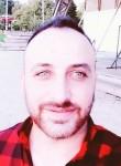 Fatih, 28  , Eregli (Zonguldak)