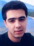 kerim, 23, Ashgabat