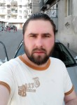 Egor, 32  , Tbilisi