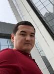 Sardor, 34  , Changsha