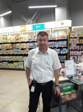 Aleksandr , 52, Ukraine, Kiev