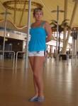 Natalya, 43  , Aramil