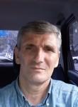 Gela , 55  , Kiev