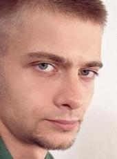 Sergey, 34, Russia, Solnechnogorsk