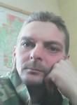 Maksim, 40  , Tonshayevo