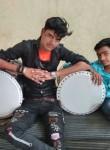 रमेश सूर्यवंशी अ, 19  , Ujjain