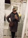 karina, 24  , Tosno