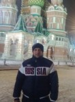 sergey, 35  , Konstantinovsk