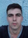 Александр, 29 лет, Солнцево