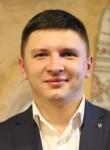Vyacheslav, 32  , Frankfurt am Main
