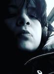 Anni, 30  , Kalamaria