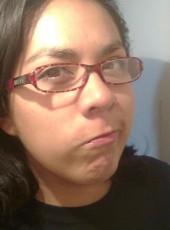 setsuna, 34, Mexico, Marquelia