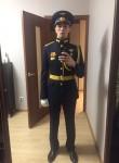 Aleksandr, 24, Aleysk