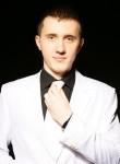 Sergey , 28, Novosibirsk