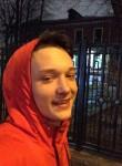 Vadim, 19, Mikhaylov