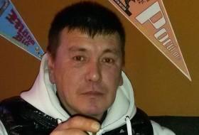 Dzhon, 48 - Just Me