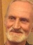 Aleksander, 68  , Murom