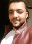 ashraf, 30  , Cairo