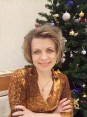 Irina, 43, Republic of Moldova, Chisinau