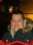 Herbi, 34  , Oschersleben
