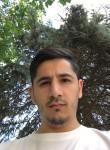 TOM, 25, Chisinau