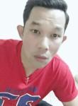 army, 39  , Bangkok