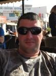 Aleksandr, 39  , Volokolamsk