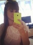 Anyuta, 28  , Kushchevskaya
