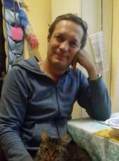 Konst, 51, Ukraine, Kiev