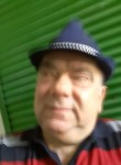 Alexandros, 63  , Palaio Faliro