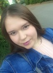 Viktoriya, 23, Gatchina