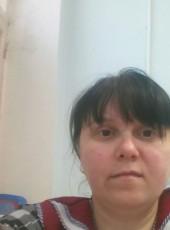 Irina, 38, Russia, Perm