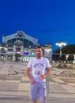 Marik, 38  , Saratov