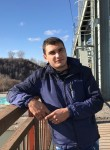 Ruslan, 21, Barnaul